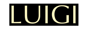 Luigi Fashion Boutique in Haslemere Logo