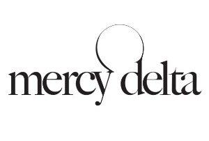 mercydelta2